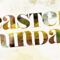 Easter Sunday – Lunch thumbnail