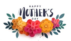 Mothering Sunday – 22nd March 2020 thumbnail