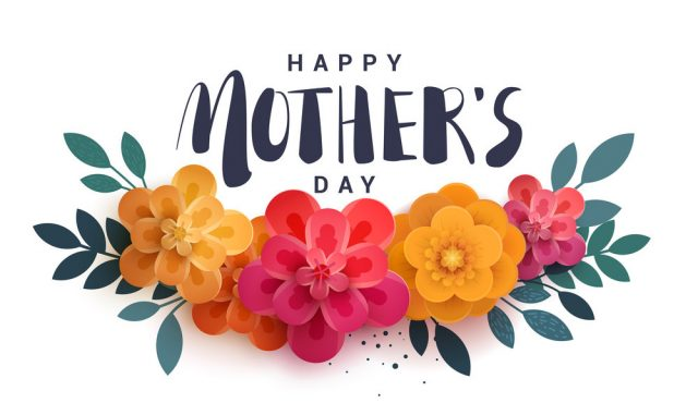 Mothering Sunday – 22nd March 2020 post image
