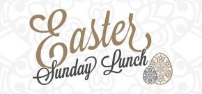 Easter Sunday Lunch @ The Horse & Groom thumbnail