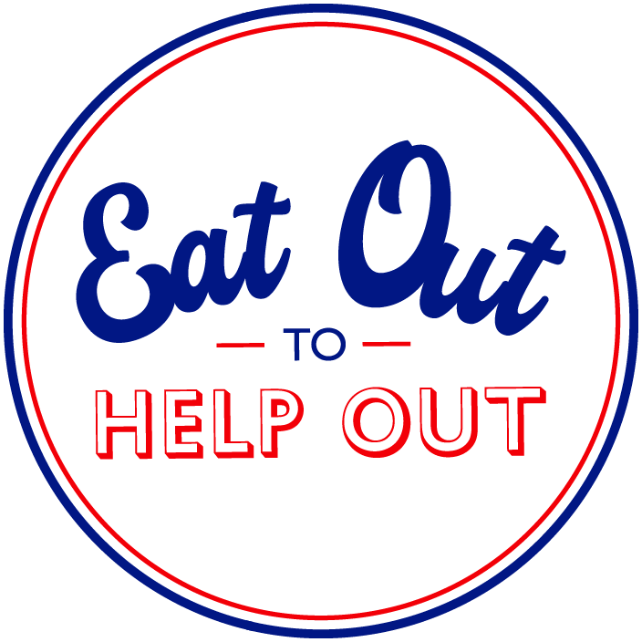 Eat Out To Help Out – Save 50% off Food & Drink in August! post image